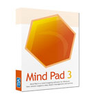 Mind Pad (PC) Discount Download Coupon Code
