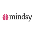 Mindsy (Mac & PC) Discount