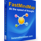 MindVisualizer Standard (PC) Discount Download Coupon Code