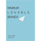 Minimum Lovable BrandsDiscount