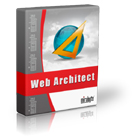 mirabyte Web Architect 9 (PC) Discount Download Coupon Code