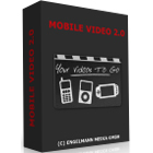 Mobile Video 2 (PC) Discount