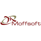 Moffsoft CalculatorDiscount