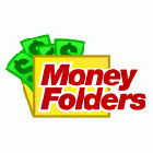 Money Folders (PC) Discount Download Coupon Code
