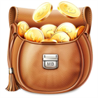 MoneyBag (Mac) Discount