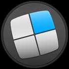 Mosaic. Professional Window Management (Mac) Discount
