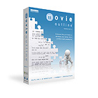 Movie Outline 3 (Mac & PC) Discount