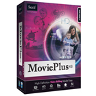 MoviePlusX6 (PC) Discount