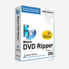 Moyea DVD Ripper (PC) Discount Download Coupon Code