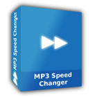 MP3 Speed Changer (PC) Discount