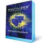 Multilizer PDF Translator (PC) Discount