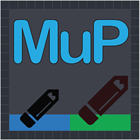 MultiPaint PRO (PC) Discount