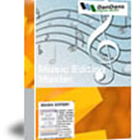 Music Editing MasterDiscount