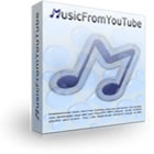Music From YouTube (PC) Discount