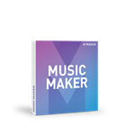 Music MakerDiscount