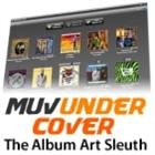 MuvUnder Cover: The Album Art SleuthDiscount
