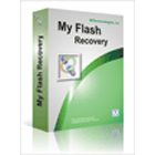 My Flash Recovery (PC) Discount Download Coupon Code