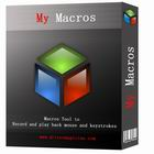 My Macros (PC) Discount Download Coupon Code