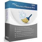 My Privacy Cleaner Pro (PC) Discount Download Coupon Code