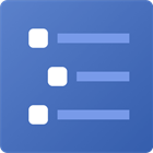 MyInfo (PC) Discount Download Coupon Code