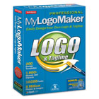 MyLogo Maker 2.0 (PC) Discount