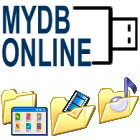 MyPim and more DB's (PC) Discount Download Coupon Code