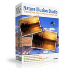 Nature Illusion Studio Professional (PC) Discount Download Coupon Code
