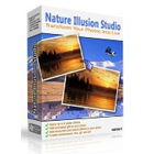 Nature Illusion Studio Standard EditionDiscount Download Coupon Code