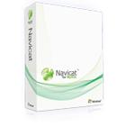 Navicat for MySQL StandardDiscount
