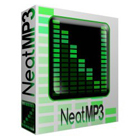 NeatMP3 Pro for Mac & PC – 100% Off