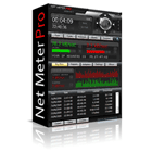 Net Meter Pro (PC) Discount Download Coupon Code