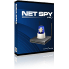 Net Spy Pro (PC) Discount Download Coupon Code