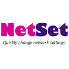 NetSetDiscount