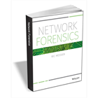 Infografik: Network Forensics ($32 Value) FREE For a Limited Time for Mac & PC