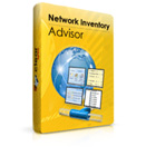 Network Inventory Advisor (PC) Discount