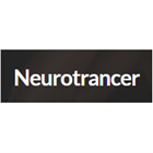Neurotrancer (Mac & PC) Discount