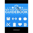 New Year's Resolutions Guidebook (Mac & PC) Discount