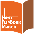 Next Flipbook MakerDiscount