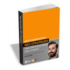 Next-Generation SEO Strategies That Will Future-Proof Your Content (Mac & PC) Discount