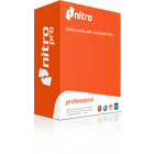 Nitro Pro 7 (PC) Discount Download Coupon Code