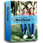 NoClone 2013 - Keep Your Computer Clean and Tidy PC (PC) Discount
