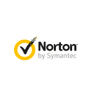 Norton Security (Mac & PC) Discount