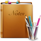 Notes+ (Mac) Discount