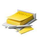 NotesHolder Pro (PC) Discount Download Coupon Code