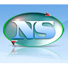 Nsasoft Hardware Software InventoryDiscount