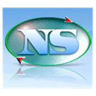 Nsasoft Network Software Inventory (PC) Discount
