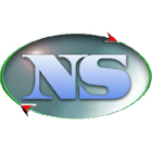 Nsauditor Network Security AuditorDiscount