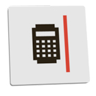 Numeric Notes (Mac) Discount