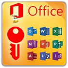 Office Product Key FinderDiscount