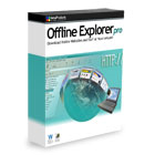 Offline Explorer Pro (PC) Discount